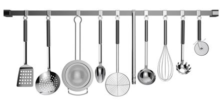 küchengeräte küchenhelfer im test